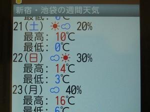 東京の天気.jpg