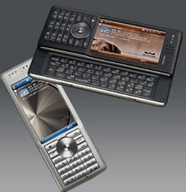 20070922-1.jpg