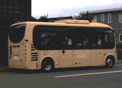 20080823.jpg