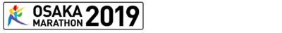 navi_top_logo.png